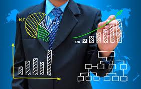 Contabilidade para Micro Empresa